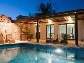 Villa Romantic View, Paphos