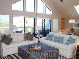 Stunning modern home close to the beach, Île de Captiva