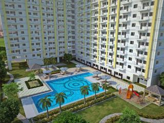 Sun Residences at Welcome Rotonda (Quezon City)