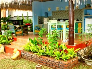 Villa Nusa ! Chill out and fun