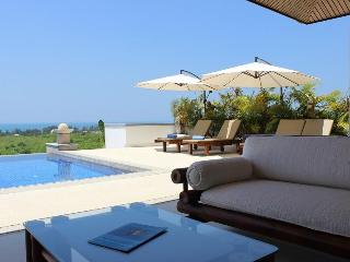 Kulraya Villas - Luxury Serviced Pool Villas - Koh Lanta - Krabi
