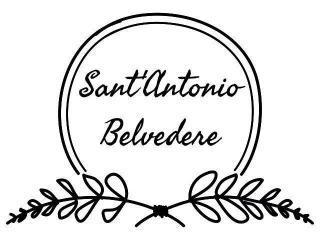 Sant'Antonio - Belvedere