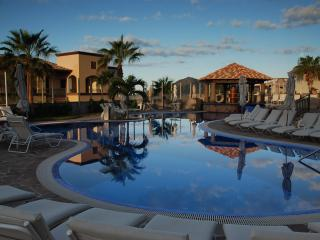 Pueblo Bonito Resort at Sunset Beach: Junior Suite, Sleeps 2-6, with Kitchenette