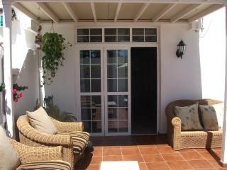 Bungalow in Playa del Ingles, Maspalomas, Playa del Inglés
