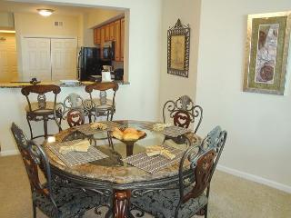 Beautiful 2 bedroom / 2 bath condo with Gulf views!, Gulfport