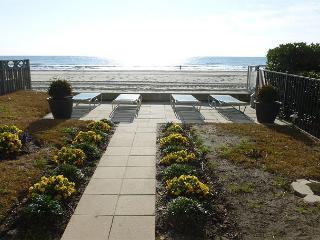 Magnificent Upscale Property * Brigadune- Shore Drive Myrtle Beach SC #14A