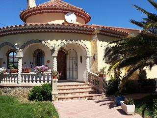 La casa en la que no falta NADA, Miami Platja
