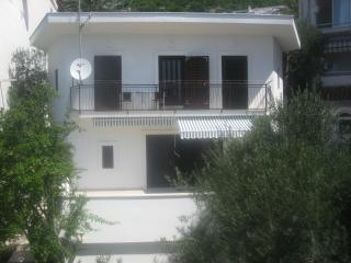 Holiday Home Mona Igrane