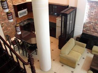 Homestay - Private Room in a house in Hanoi City C, Hanoï