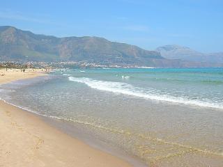 ALCAMO MARINA Casa vacanze TENNIS BEACH