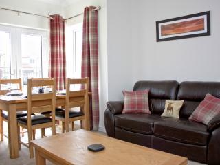No57 Holm Farm Apartment, Inverness