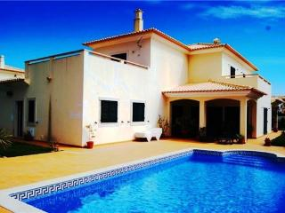 Villa in Albufeira, Algarve, Portugal, Branqueira