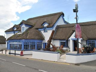 Charming B&B in the heart of Kilmore Quay, Kylemore