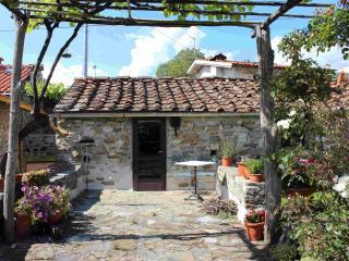 Il Metato Tuscany Lunigiana, Casola in Lunigiana