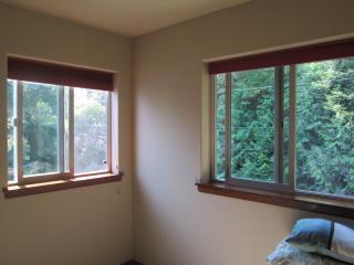 BEACHFRONT NEW HOME w/SUNROOM FACIN PROTECTION IS