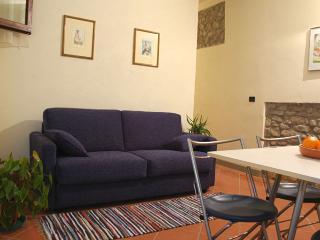 isabella apartment, Florencia