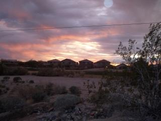 GOLF COURSE VACATION HOME RENTAL BUCKEYE AZ, Buckeye