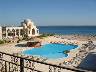 palm beach sahl hasheesh 5 * 302, Hurghada