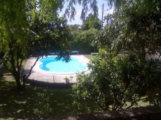 Sea&Country side Villa, Azeitao