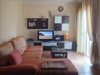 Mi Querido Apartamento a Tenerife, Adeje