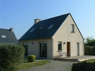 44399-Holiday house Morbihan, Guidel-Plage