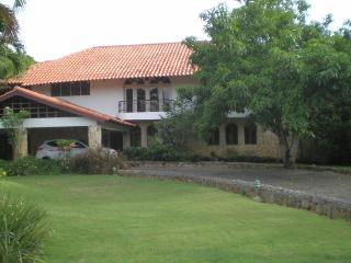 Your Casa de Campo hide-away, Constanza