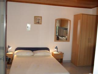 Apartman Paula, Mljet Island