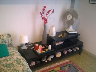 Lovely Apartment in Ostia Antica