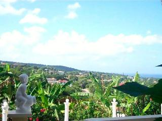 On The Hills Montego Bay
