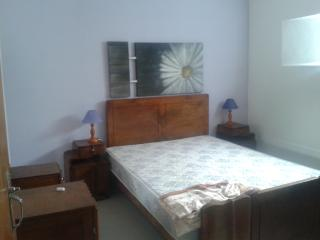 Apartamento de 2 habitaciones en Sao Martinho Do Porto