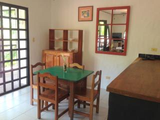 La Buena Nota room 1, Parque Nacional Manuel Antonio