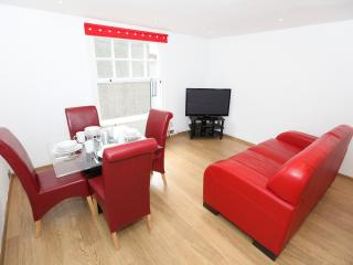 Euston Apartment (Central London) near West End