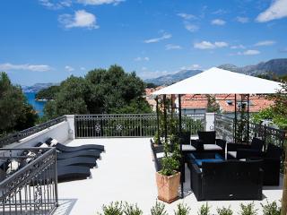 Villa Bon Vivant Cavtat Dubrovnik