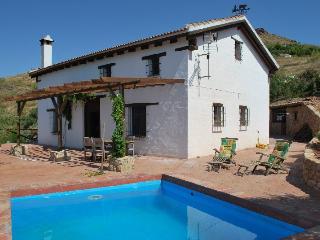 Villa Diego, Colmenar