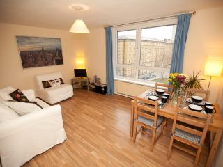 Tower of London Apartment nr City Centre & Thames