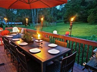 Newly Built Exquisetly Designed Luxury Estate, East Stroudsburg