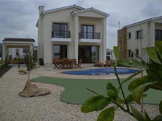 Villa Luna..... An Opulent Sanctuary..., Paphos