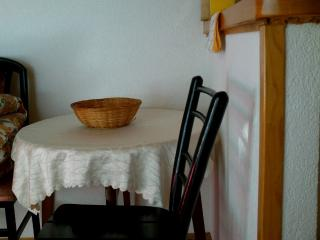 Romantic app.in old house ,island Vis, Rukavac