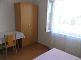 Double bedroom in Dubrovnik