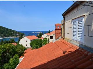Room in Lapad  3, Dubrovnik