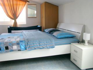 Maki Apartments, Studio with Balcony (2 Adults), Tivat