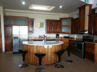 Arenal Maleku Luxury Condo 12-2-3-3, Naranjos Agrios
