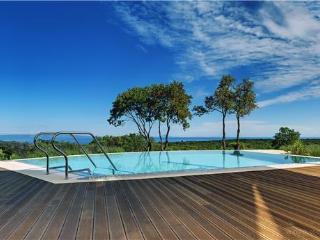 Villa in Marcana, Istria, Isici, Croatia, Peruski