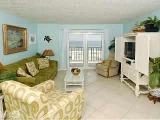 Tropical Decor and Awesome Views ~ Bender Vacation Rentals