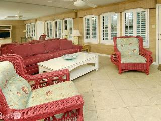 Comfortable and Affordable ~ Bender Vacation Rentals, Gulf Shores