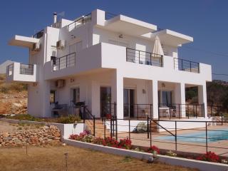 Villa Ariadne, Agios Nikolaos