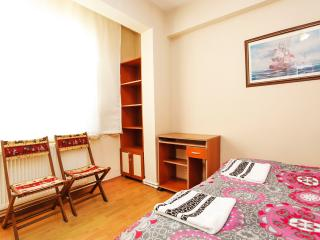 Lovely and comfortable room, Estambul