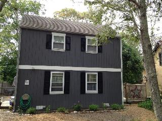 Charming 3br Getaway in Oak Bluffs