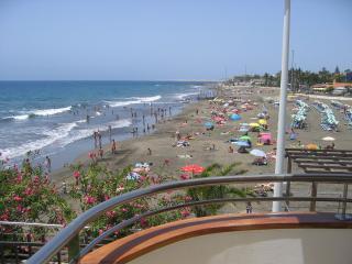 Villa Playa San agustin Gran canaria