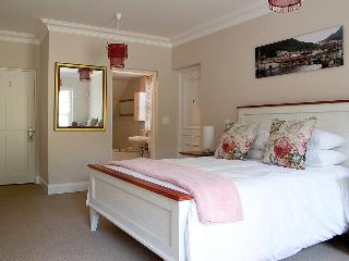 Tokai Forest Guest House, Cape Town Central